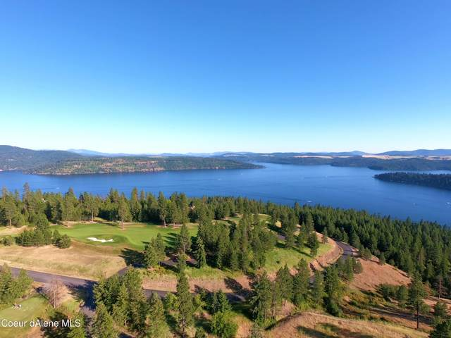 L303 S Carbon Ct, Coeur d'Alene, ID 83814 (#21-3941) :: Heart and Homes Northwest