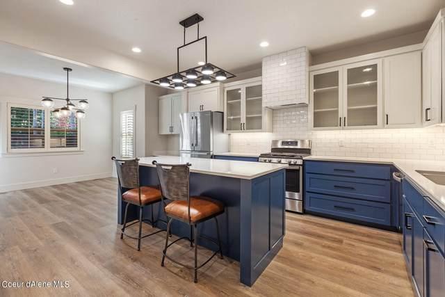 1720 E Hayden Ave, Hayden Lake, ID 83835 (#21-4105) :: Link Properties Group