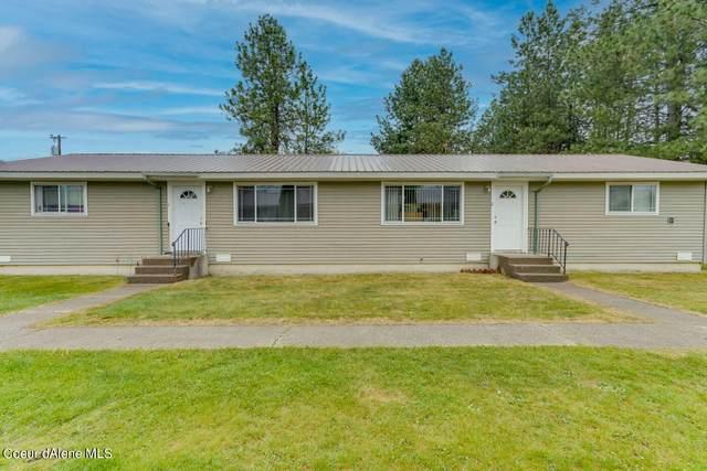 9738 N Melrose St, Hayden, ID 83835 (#21-4704) :: Five Star Real Estate Group
