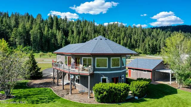 22953 N Ranch View Dr, Rathdrum, ID 83858 (#21-4915) :: CDA Home Finder