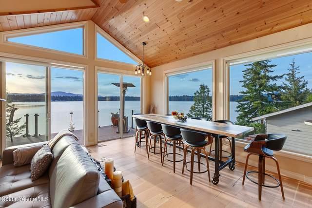 3677 E Tobler Rd, Hayden, ID 83835 (#21-5028) :: Kroetch Premier Properties