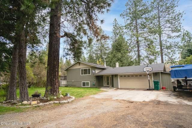 11830 N Government Way, Hayden, ID 83835 (#21-5088) :: Kroetch Premier Properties