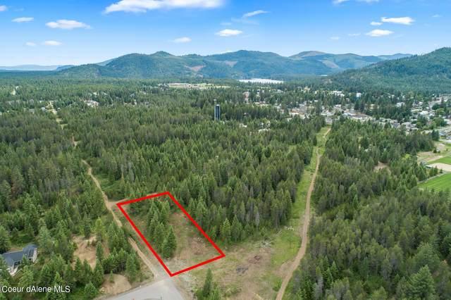 NNA 14th And Jefferson, Spirit Lake, ID 83869 (#21-5801) :: Northwest Professional Real Estate