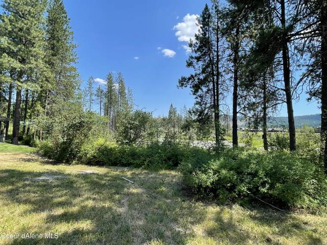 507 Hornby (Lot 16) Pl, Dover, ID 83825 (#21-6594) :: Real Estate Done Right