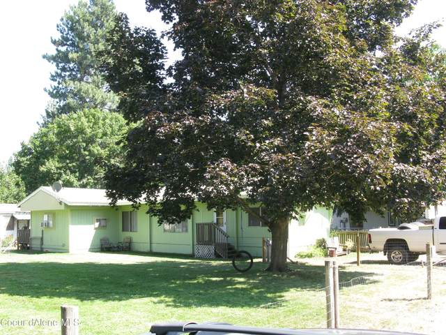 9032 N Cuff Rd, Hayden, ID 83835 (#21-7403) :: Prime Real Estate Group