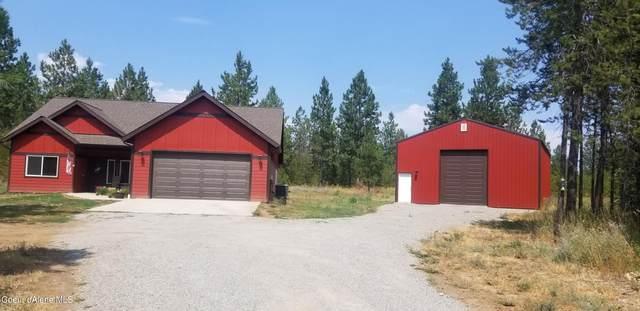 349 E Chilco Rd, Rathdrum, ID 83858 (#21-7671) :: Prime Real Estate Group