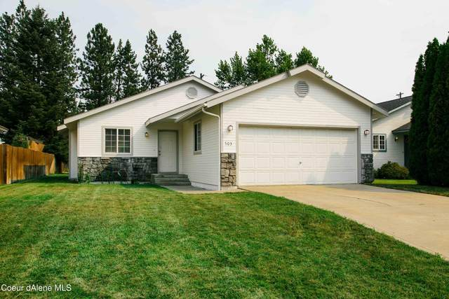 503 E 16TH Ave, Post Falls, ID 83854 (#21-7984) :: Prime Real Estate Group