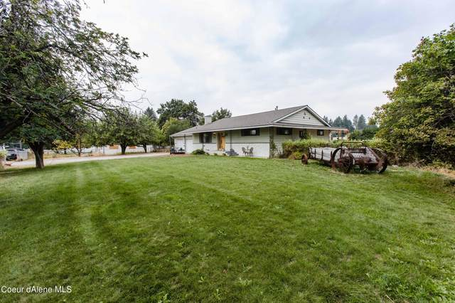 385 E Miles Ave, Hayden, ID 83835 (#21-8085) :: Prime Real Estate Group