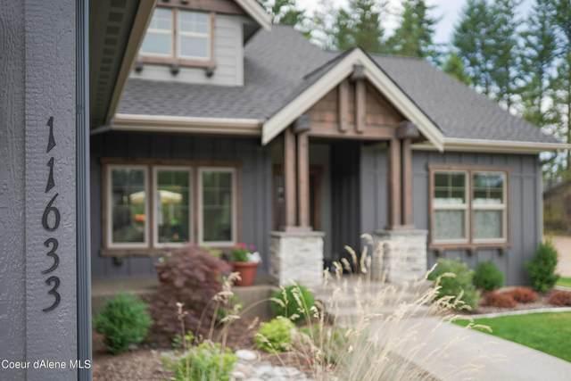 11633 N Spiraea Ln, Hayden, ID 83835 (#21-8097) :: Prime Real Estate Group