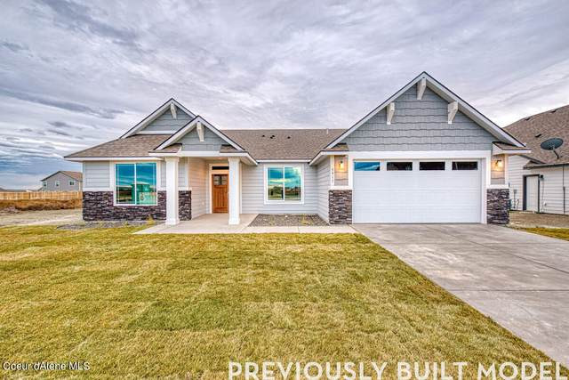 3424 W Giovanni Ln, Hayden, ID 83835 (#21-8221) :: Prime Real Estate Group