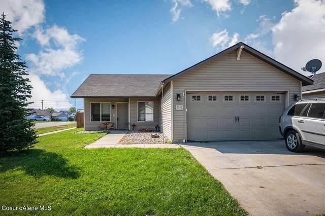 2691 E Knapp Cir, Post Falls, ID 83854 (#21-8245) :: Prime Real Estate Group