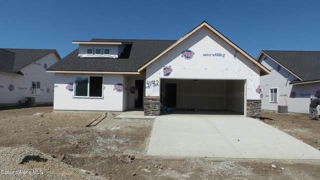 4142 N Pradera Ct, Post Falls, ID 83854 (#21-8337) :: Prime Real Estate Group