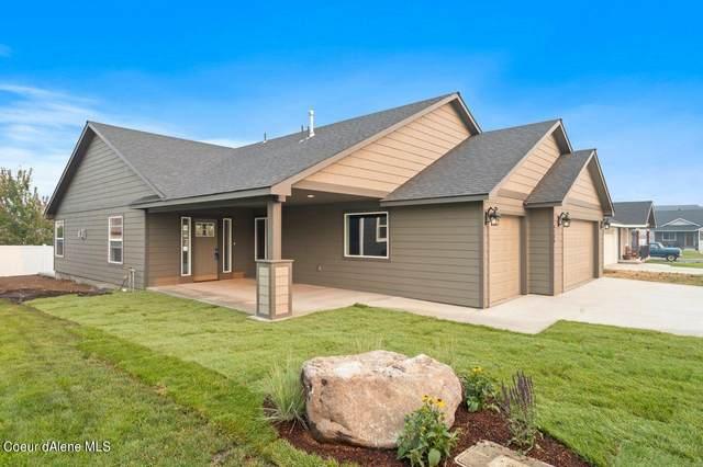 4156 N Slazenger Ln, Post Falls, ID 83854 (#21-8487) :: Prime Real Estate Group