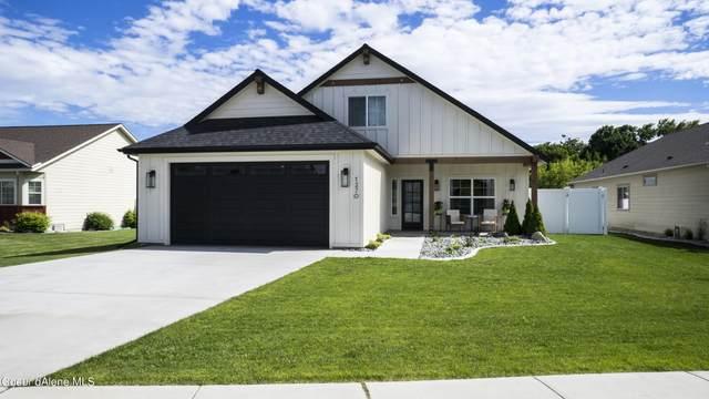 1270 W Tamarindo Ln, Hayden, ID 83835 (#21-8632) :: Prime Real Estate Group
