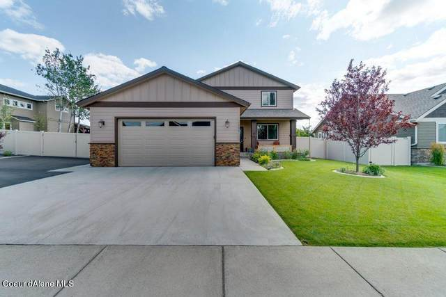 1500 W Watercress Ave, Post Falls, ID 83854 (#21-8675) :: CDA Home Finder