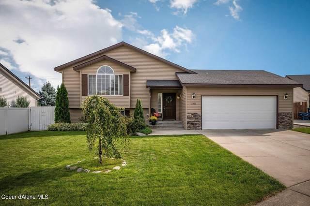 2532 N Sparrow Loop, Post Falls, ID 83854 (#21-8975) :: Prime Real Estate Group