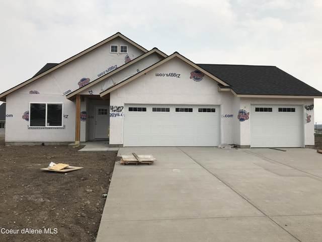 4207 N Pradera Ct, Post Falls, ID 83854 (#21-9081) :: Prime Real Estate Group