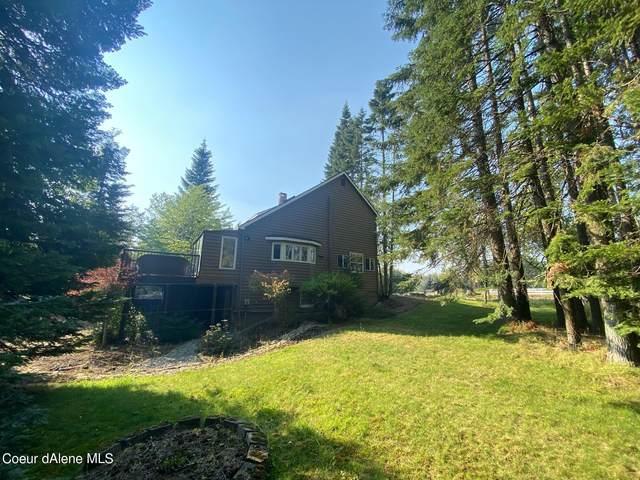 3029 E Cambridge Dr, Hayden, ID 83835 (#21-9136) :: Kroetch Premier Properties