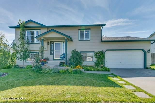1088 W Heron Ave, Hayden, ID 83835 (#21-9328) :: Prime Real Estate Group
