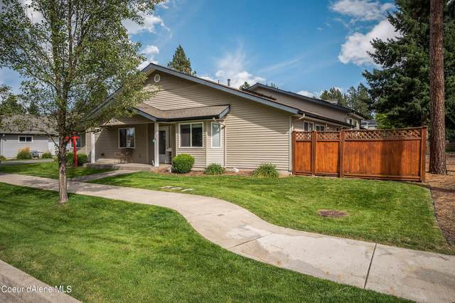 3642 N 2ND St, Coeur d'Alene, ID 83815 (#21-9555) :: Real Estate Done Right