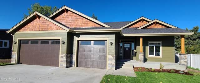921 W Ashworth Ln, Post Falls, ID 83854 (#21-9612) :: Keller Williams CDA