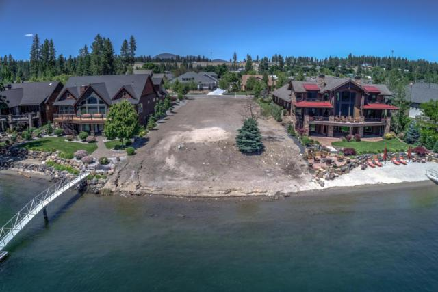 4735 W Mill River Ct, Coeur d'Alene, ID 83814 (#16-10850) :: Prime Real Estate Group