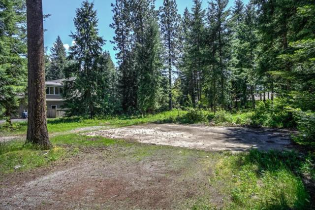 1618 E Lady Bug Ln, Hayden, ID 83835 (#16-12293) :: The Stan Groves Real Estate Group