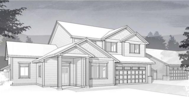 3061 N Backweight Loop, Post Falls, ID 83854 (#17-10234) :: Prime Real Estate Group