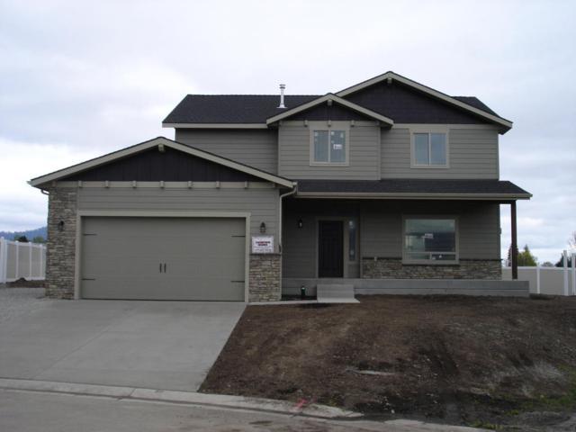 11028 N Sage Ln, Hayden, ID 83835 (#17-11676) :: Link Properties Group