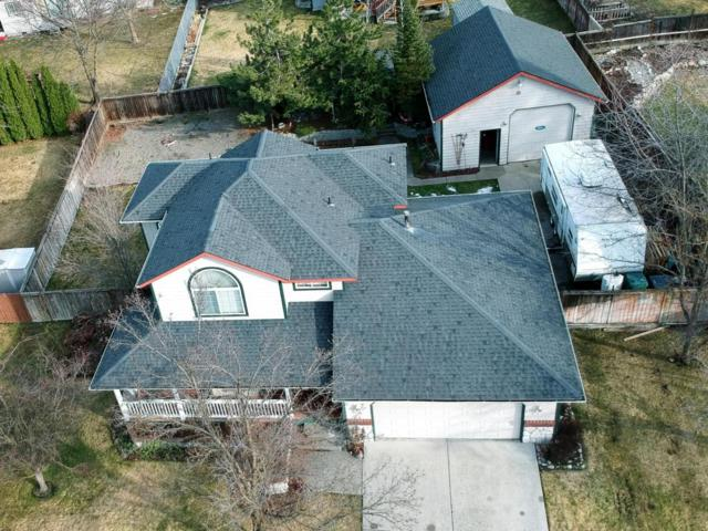 Address Not Published, Post Falls, ID 83854 (#17-11985) :: Prime Real Estate Group