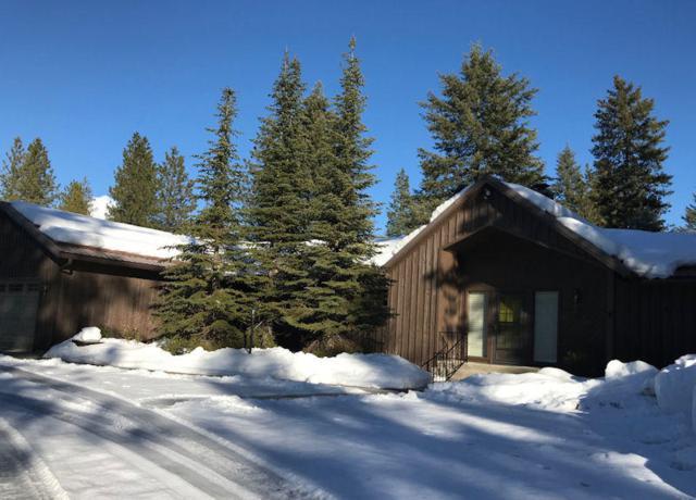 31562 N Spirit Dr, Spirit Lake, ID 83869 (#17-12252) :: Prime Real Estate Group