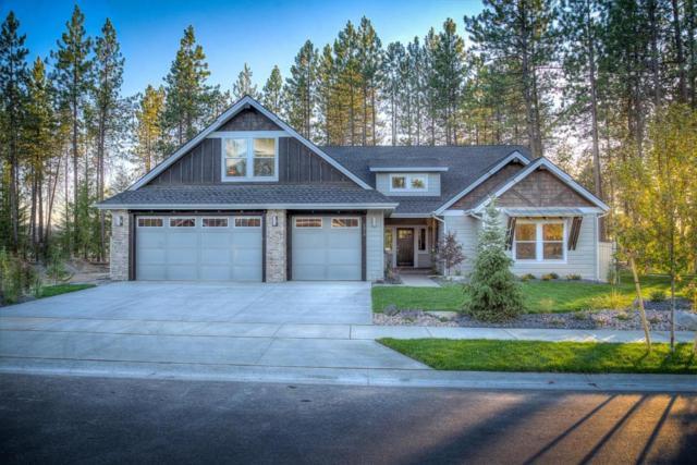 3479 N Shelburne Loop, Post Falls, ID 83854 (#17-2781) :: Prime Real Estate Group