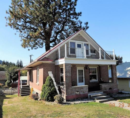 235 S 13th St, St. Maries, ID 83861 (#17-6354) :: Prime Real Estate Group