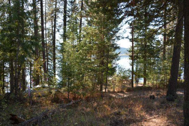 LOT 4 N Wildwood Point Rd, Hauser, ID 83854 (#17-6490) :: Prime Real Estate Group