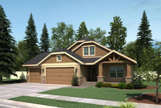 999 E Hurricane Dr, Hayden, ID 83835 (#17-6998) :: Prime Real Estate Group