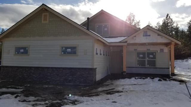 L4B1 N Rhett Rd, Rathdrum, ID 83858 (#17-8298) :: Prime Real Estate Group