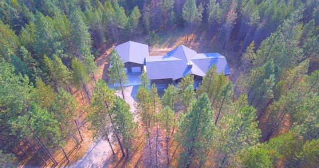 31775 N Wester Ranch Rd, Athol, ID 83801 (#17-9480) :: Chad Salsbury Group