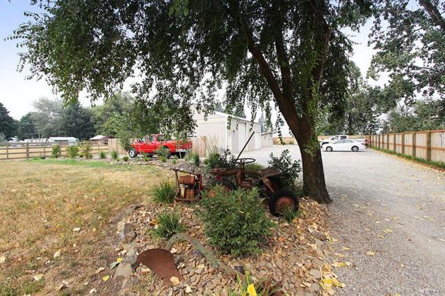 1469 W Hayden Ave, Hayden, ID 83835 (#17-9868) :: Prime Real Estate Group