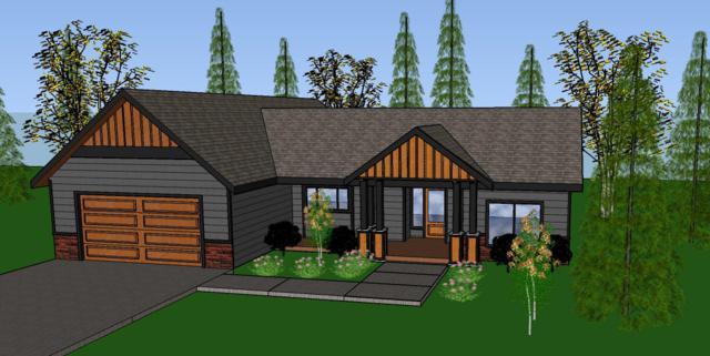 208 N Figwood Ct, Post Falls, ID 83854 (#18-10155) :: The Spokane Home Guy Group