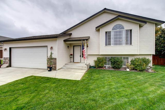 2682 W Larix Ct, Coeur d'Alene, ID 83815 (#18-10170) :: Prime Real Estate Group
