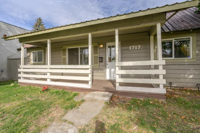 1717 E Sherman Ave, Coeur d'Alene, ID 83814 (#18-10594) :: Northwest Professional Real Estate