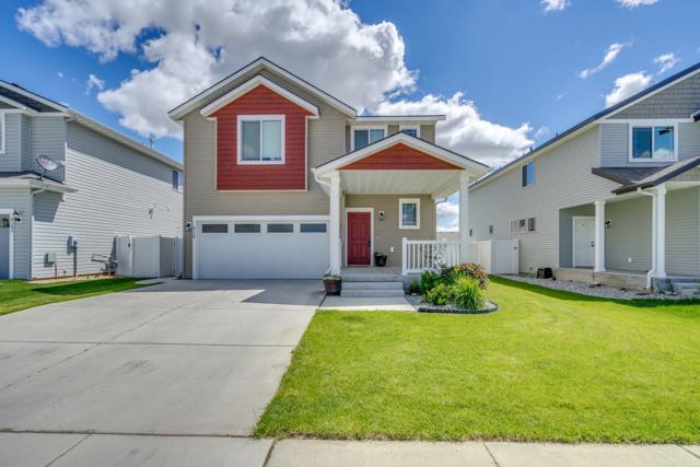 8124 N Scotsworth St, Post Falls, ID 83854 (#18-10733) :: The Spokane Home Guy Group