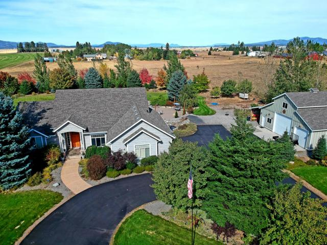 3861 W Bean Ave, Hayden, ID 83835 (#18-10798) :: The Spokane Home Guy Group