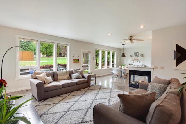 11867 N Thames Ct, Hayden, ID 83835 (#18-10913) :: Northwest Professional Real Estate