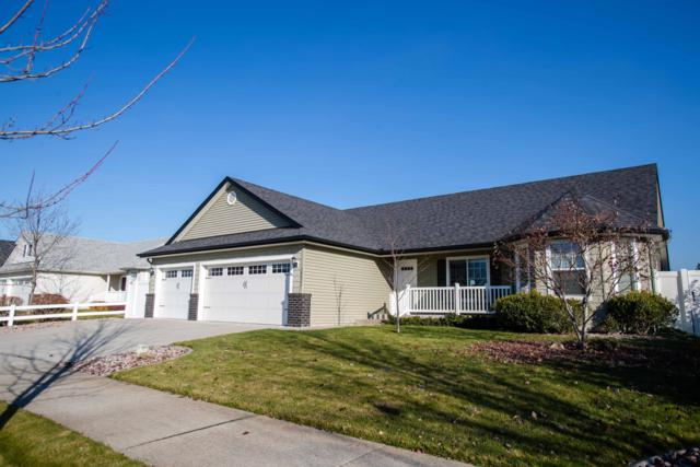 10222 N Hubble St, Hayden, ID 83835 (#18-11241) :: Prime Real Estate Group