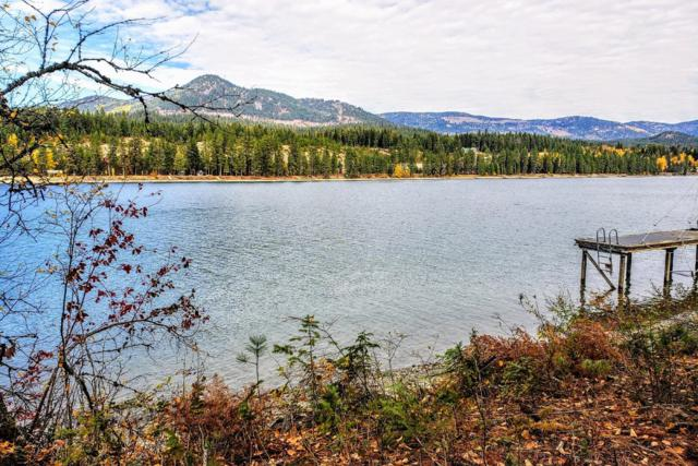 Lot 6 Teal Lane, Sagle, ID 83860 (#18-11502) :: The Stan Groves Real Estate Group