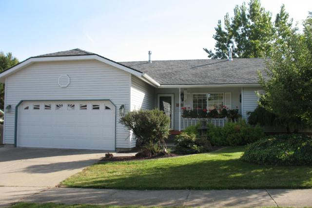 1494 W Westminster Ave, Coeur d'Alene, ID 83815 (#18-11724) :: Team Brown Realty