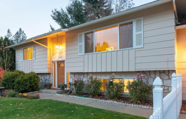 3615 W Hillcrest Cir, Coeur d'Alene, ID 83815 (#18-11872) :: Prime Real Estate Group
