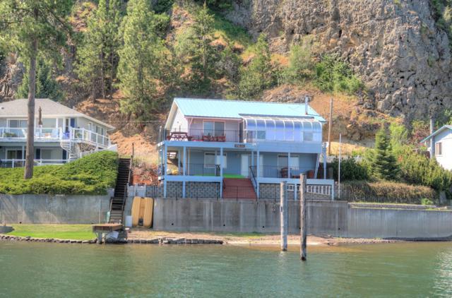 6726 W Brigantine, Worley, ID 83876 (#18-12017) :: Northwest Professional Real Estate