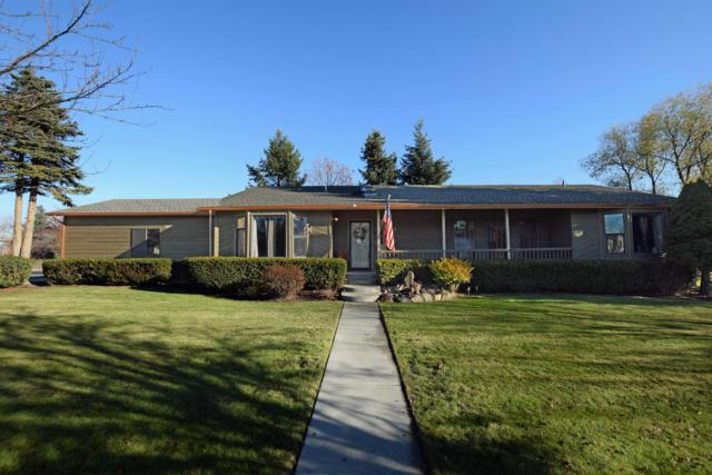 4413 N Staples Ave, Coeur d'Alene, ID 83815 (#18-12074) :: Prime Real Estate Group